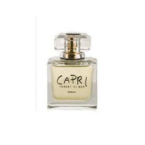 Capri Forget Me Not (50ml)