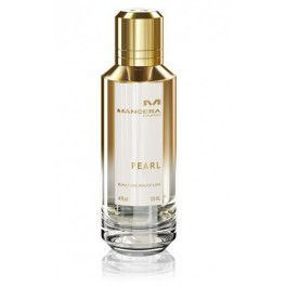 Pearl (EDP120)