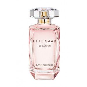 Elie Saab Le Parfum (EDT 50) - Resort Collection
