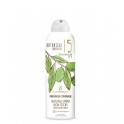 Botanical Premium Coverage SPF 15 Continuous Spray 177 ml