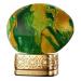 Cypress Shade (EDP 75)