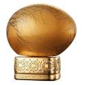 Golden Powder (EDP 75)