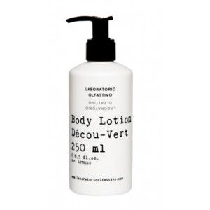 Decou-Vert Body Lotion 250ml