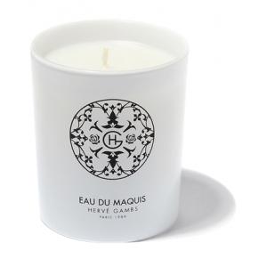 Eau Du Maquis - bougie 190gr