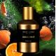 Jardin Prive ( Parfume 100)