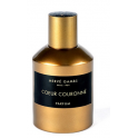 Coeur Couronnè (EDP 100)