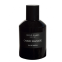 Ombre Sauvage (EDP 100)