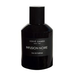 Infusion Noire (EDP 100)