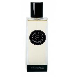 Herbe Intense - home fragrance