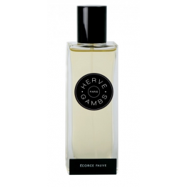 Ecorce Fauve - home fragrance