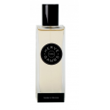 Terre d'Epices - home fragrance
