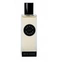 Bois de Cashmere - home fragrance