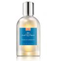 Vanille Abricot (EDT 100)