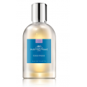 Coco Figue (EDT 100)