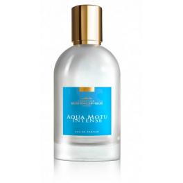 Aqua Motu Intense (EDP 100)