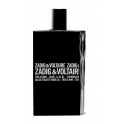 Zadig & Voltaire - this is Him! (EDT 50)