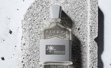 size 40 eb725 862aa Profumi di nicchia Diptyque Creed Rem Montale Byredo Heeley ...