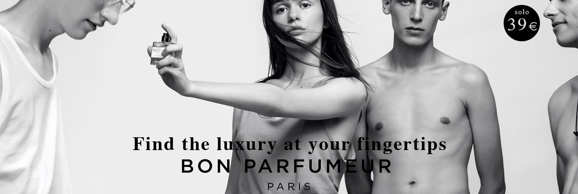 warm parfume fresh perfume luxury perfume