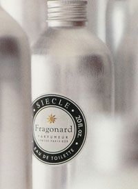 Profumi di nicchia vendita profumi inglesi profumi creed for Nicchia sinonimo